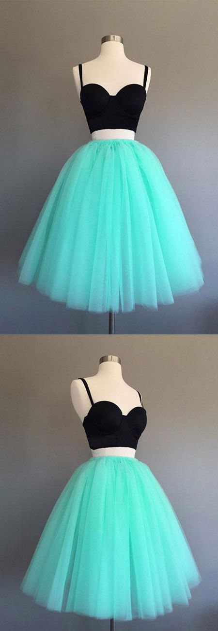 Charming Prom Dress, A Line Prom Dresses,Tulle Homecoming Dress, Sexy Prom Gown F4105
