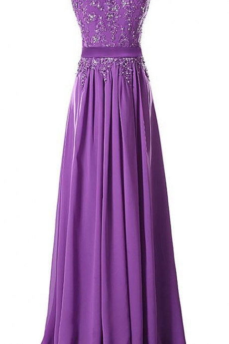 A Line Prom Dress, Sexy Prom Dresses,Sleeveless Prom Dress, Long Prom Dresses,Formal Dress F2516