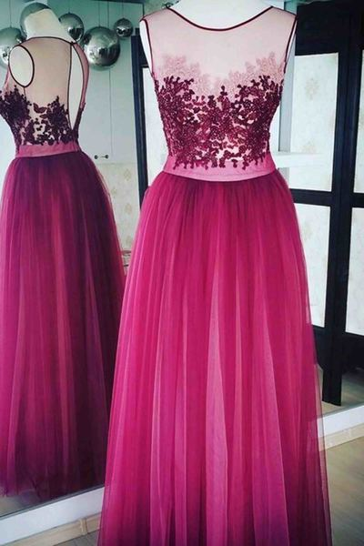 Elegant Prom Dress,Charming Prom Dresses,Sleeveless Evening Dress,Long Prom Dress,Sexy Evening Dress F2925