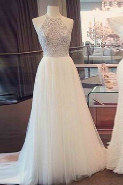 Sexy Prom Dress,Charming Prom Dress,Tulle Evening Dress,A Line Long Prom Dress,Elegant Homecoming Dress F3565