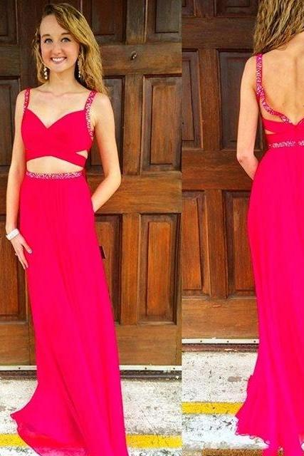 Charming Prom Dress, Sexy Prom Dresses, Long Prom Dress, Sexy Evening Party Dress, Mermaid Evening Gowns F3950