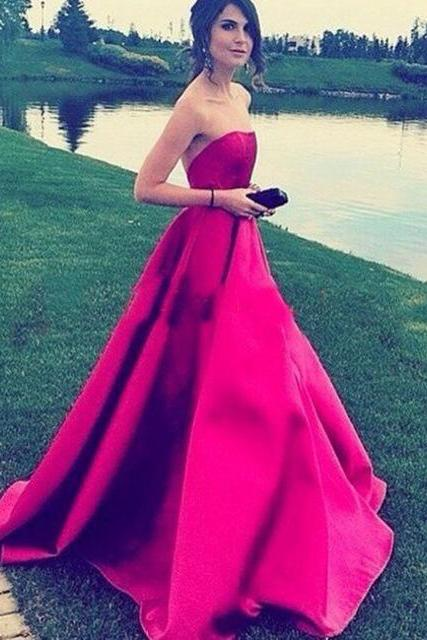 Charming Prom Dress, 2017 Backless Prom Dress,Sexy Prom Dresses,Formal Evening Dress,Prom Dresses F1680